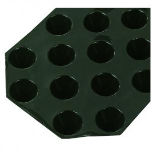 Flexipan kon D=70x60 mm 20 fig