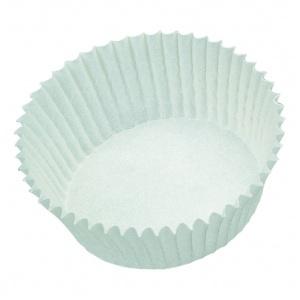 Muffinsform, 1000 st/fp. D 62xH52 mm.