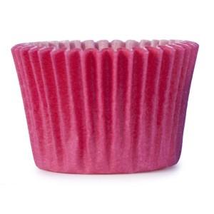 Muffinsform, cerice, mini 1000 st/fp