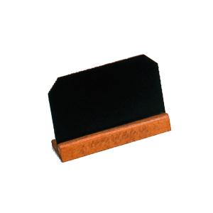 Bordsgriffel 16x10 cm 3-pack