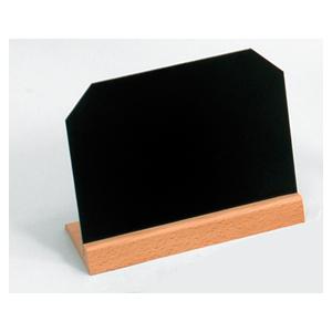 Bordställ 15x21 cm 2 st/fp