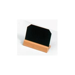 Bordsgriffel 8x6 cm 5-pack