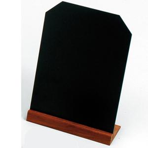 Bordställ 21x31 cm 1-pack