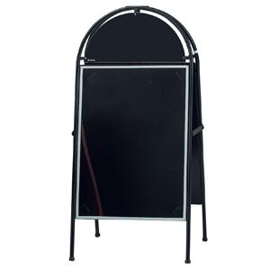 Profilställ 50x70 cm