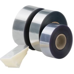 Plastband 240x40 mm  1000 st/fp