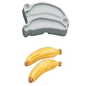 Bananer 20 gr, 2-set
