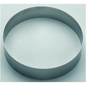 Tårtring 160 / H 60 mm