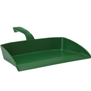 Sopskyffel, grön