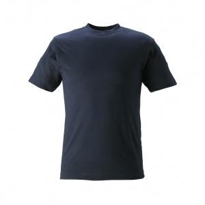 T-shirt,unisex, marin L