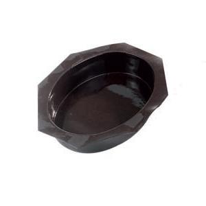 Flexipan oval individuell 230x170x50 mm