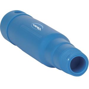 Handtag för borste eller skrapa  32x165 mm