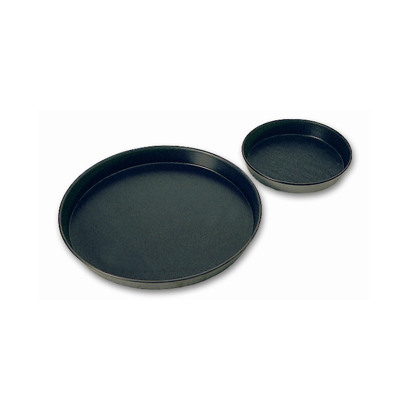 Form paj/pizza nonstick, 180x23 mm