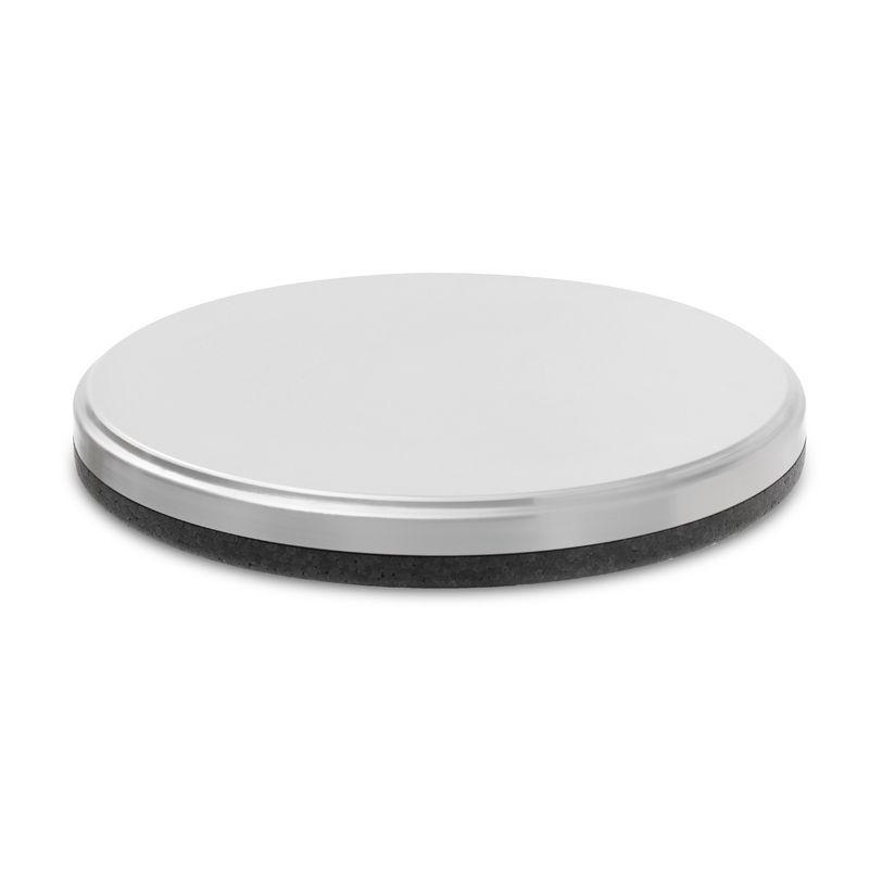 Kylplatta rund Ø 300 mm