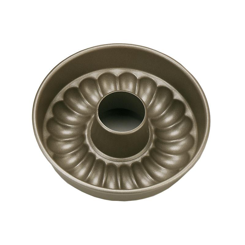 Kransform D200 mm