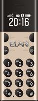 Elari NanoPhone GSM Gold