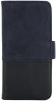Plånboksfodral för iPhone 6/6s/7/8 Selected Skrea Blå