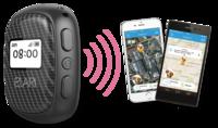 Elari GPS Smarttrack