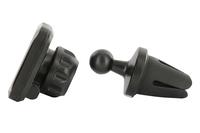 Telefonhållare Magnet Universal Reglerbar