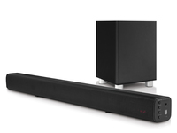 Pure Acoustics Soundbar SBW-175