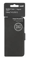 Holdit Plånboksfodral Magnet Galaxy A3 (2017)