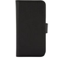 Holdit Plånboksväska Magnet Galaxy Note 8