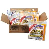 Great Northern Popcorn Portionsförpackning 8 oz 24 pack