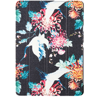 Style By Holdit SmartCover iPad/Air/2/Pro9,7 Sevilla Oriental Birds