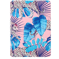 Style By Holdit SmartCover iPad/Air/2/Pro9,7 Sevilla Tropicat