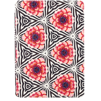 Style By Holdit SmartCover iPad/Air/2/Pro9,7 Sevilla Dahlia Dream