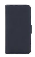 Holdit Plånboksväska Magnet iPhone 6/7/8 Blå