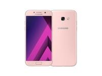 Samsung Galaxy A5 2017 SM-A520F Pink EU