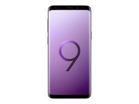 Samsung Galaxy S9 Plus G965 Lilac Purple EU