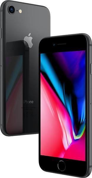 bild 1 av iPhone 8 64GB Space Grey