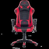 Spirit of Gamer Demon series Gaming chair Red