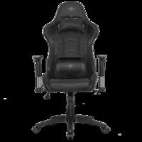 Spirit of Gamer Demon series Gaming chair Black
