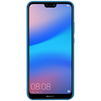 Huawei P20 Lite 64GB Klein Blue