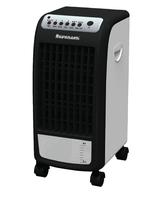 Ravanson KR-2011 Air Cooler med fjärrkontroll