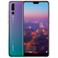Huawei P20 Pro 128GB Twilight Purple