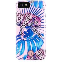 Phone Case iPhone 6/6s/7/8 Paris Tropicat