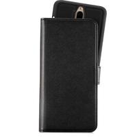 Holdit Wallet Case Magnet Huawei Mate 10 Lite Black