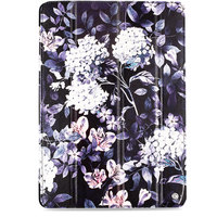 SmartCover iPad/Air/2/Pro9,7 Sevilla Purple Mist