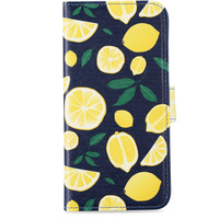 Holdit Wallet Case iPhone 6/6s/7/8 Lemonade