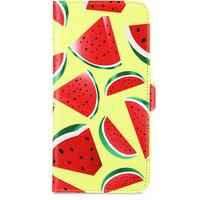 Holdit Wallet Case iPhone 6/7/8 Plus Melon crush