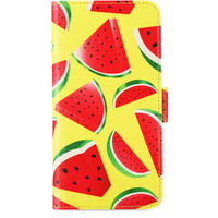 Holdit Wallet Case iPhone X/Xs Melon crush