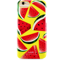 Holdit Phone Case iPhone 6/6s/7/8 Melon Crush