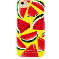 Holdit Phone Case iPhone 6/6s/7/8 Melon Crush
