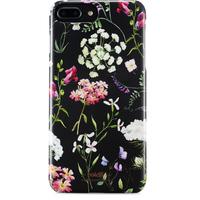 Holdit Phone Case iPhone 6/7/8 Plus Camo