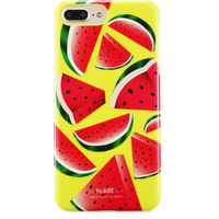 Holdit Phone Case iPhone 6/7/8 Plus Melon Crush