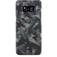 Holdit Phone Case Galaxy S8 Camo