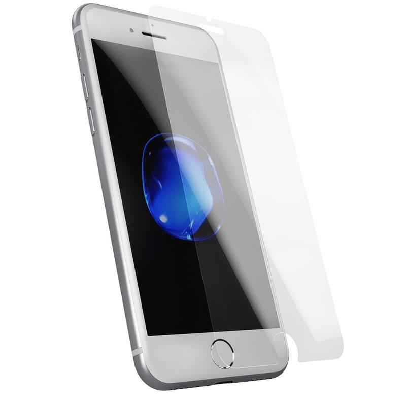 bild 1 av Tempered Glass iPhone 6/6s/7/8 Plus 3D Touch